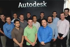 Autodesk:Moldflow 40年光芒如新,TA有什么保养秘诀?