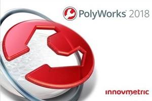 PolyWorks征文活动 | 诚意满满邀您来领奖!